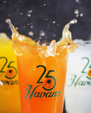 Havana_Juice_0917-(1).jpg
