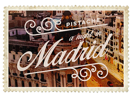 Pistache_Madrid_Happenings.png