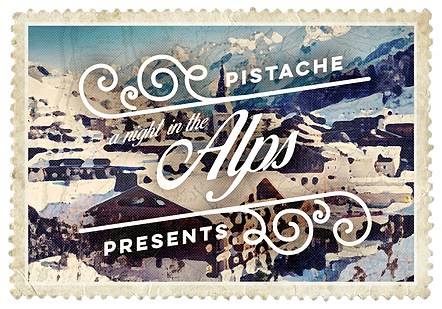 Pistache_French Alps_Happenings.png