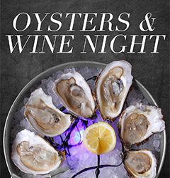 PB Oyster Night Thumbnail.jpg
