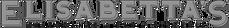ELisabettas_Logo_Greyscale copy.png