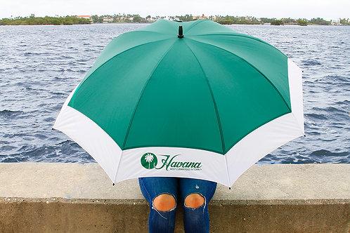 Havana Umbrella