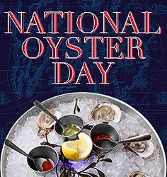 PB Catch National Oyster Day Thumbnail copy.jpg
