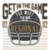 Regional_Superbowl Upcoming Events.png