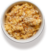 macncheese.png