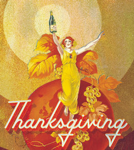 P_Thanksgiving_Thumbnail.jpg