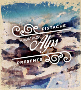 Pistache_French-Alps_Thumbnail.jpg