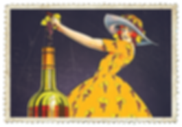 Happenings_TurnbullWine.png