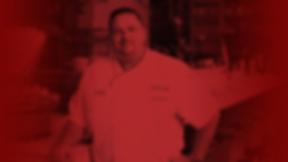 Chef Louie Bossi