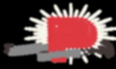 Paneterie Logo