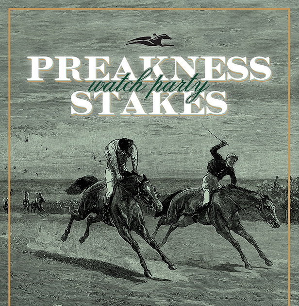 Regional_Preakness-Stakes_Upcoming-Event