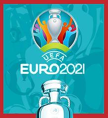 Pistache - UEFA 2021 Thumbnail copy.jpg