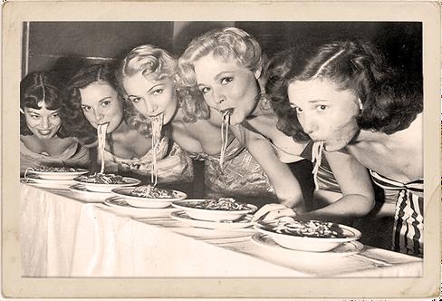 spaghetti-contest-sepia.png