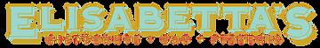 elisabetta's delray beach logo