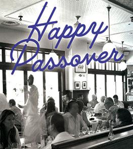 Pistache_Passover_Thumbnail.jpg