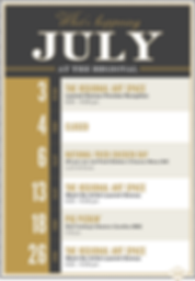 July Events.png