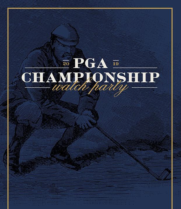 R_PGA_Championship.jpg