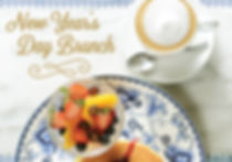 R_NYD-Brunch-Upcoming-Events_2020.jpg