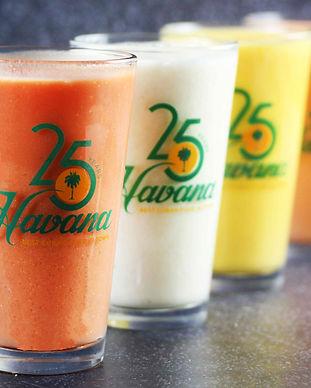 Havana_drinks_0917-(1).jpg