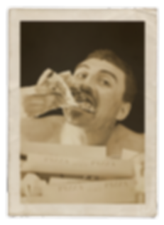 Vintage-pizza-photo.png