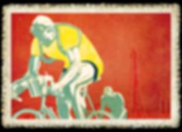 P_Tour De France_Happenings.png