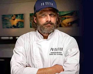 chef_Aaron.jpg