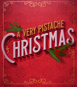 Pistache_Christmas_Thumbnail.jpg