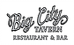 Big City Tavern Logo