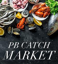 PBCatch_market_WebThumbnail.jpg