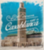 Pistache_Casablanca_Thumbnail.jpg