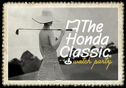 Happenings_HondaClassic.png
