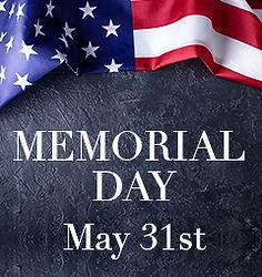 Memorial Day Thumbnail copy.jpg