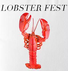 PBC Lobster Fest Thumbnail.jpg