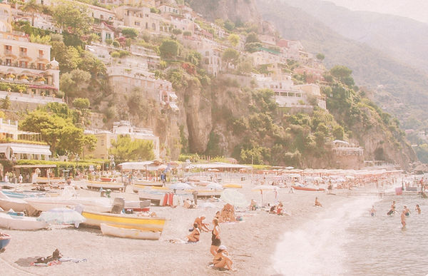 italian-beach-color.jpg