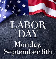 PBCatch - Labor Day Thumbnail copy.jpg