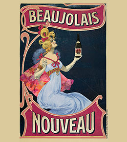 P_BeaujolaisNoveau_Thumbnail.jpg