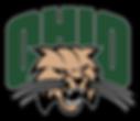 kisspng-ohio-university-ohio-bobcats-foo