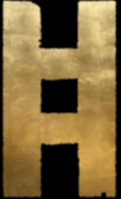 Hai-House-Logo-(Gold).png