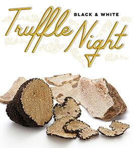 Pistache - Truffle Dinner Thumbnail.jpg