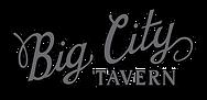 BIG-CITY-LOGO-FINAL-BW.png
