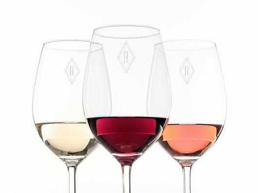 wine-spectator-regional-happenings.jpg