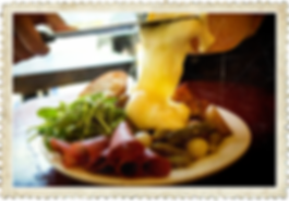 Happenings_Raclette.png