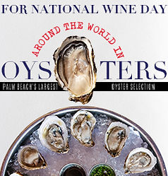 PB Around the World in Oysters Thumbnail