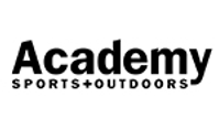 academy-sports_logo.png