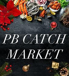 Catch_Market Christmas_Thumbnail.jpg