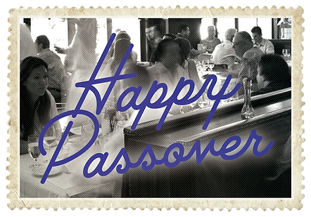 Happenings_Passover.png