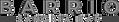 Barrio_Logo_Greyscale.png