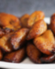 Havana_Catering_Side_Sweet_Plantanes_091
