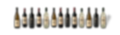 R_Duck Tales_wines image.png