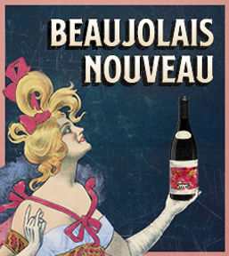 P_Beaujolais-Nouveau_Thumbnail.jpg